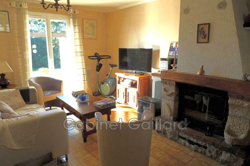 Photo n°5 - Vente Maison villa Peymeinade 06530 - 420 000 €