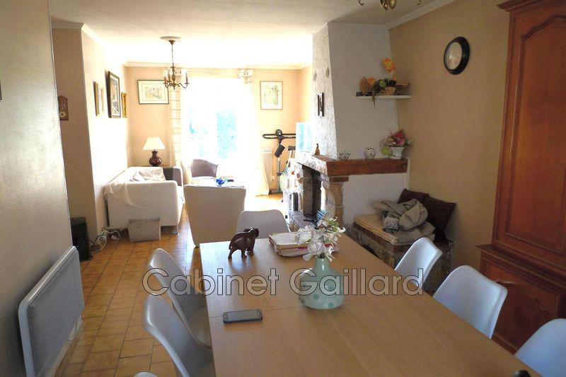 Photo n°6 - Vente Maison villa Peymeinade 06530 - 420 000 €