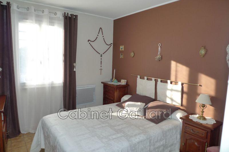 Photo n°7 - Vente Maison villa Peymeinade 06530 - 420 000 €