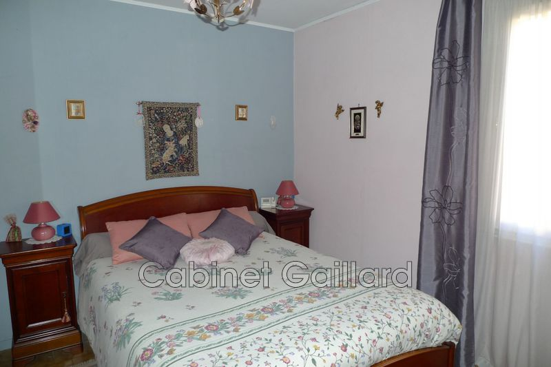 Photo n°8 - Vente Maison villa Peymeinade 06530 - 420 000 €