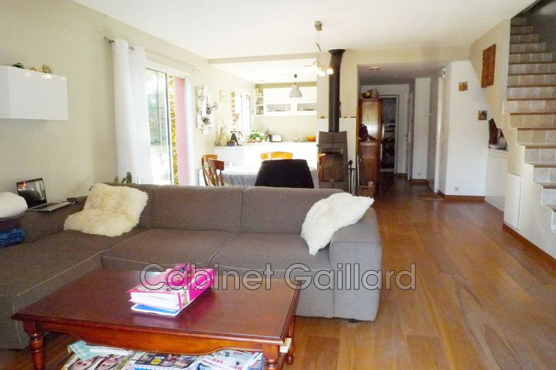 Photo n°3 - Vente maison Peymeinade 06530 - 399 000 €
