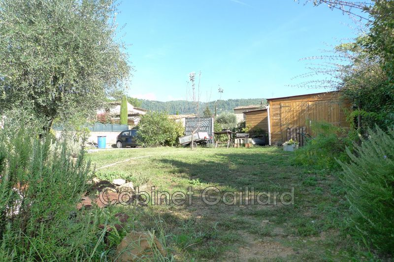 Photo n°6 - Vente maison Peymeinade 06530 - 399 000 €