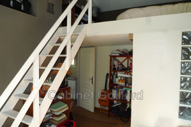 Photo n°7 - Vente maison Peymeinade 06530 - 399 000 €