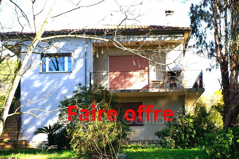 Photo n°2 - Vente Maison villa Peymeinade 06530 - 428 000 €