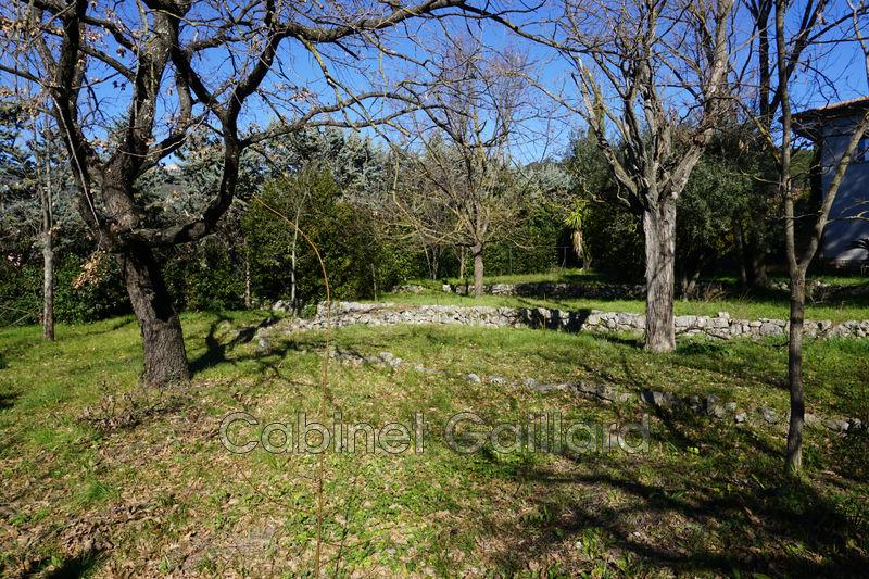 Photo n°4 - Vente Maison villa Peymeinade 06530 - 428 000 €
