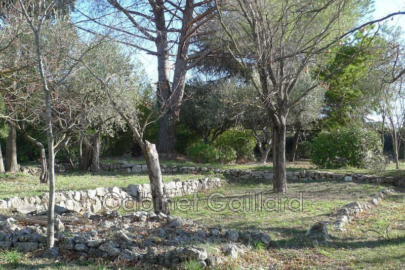 Photo n°5 - Vente Maison villa Peymeinade 06530 - 428 000 €