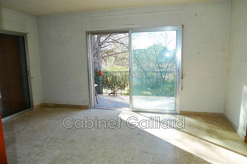 Photo n°6 - Vente Maison villa Peymeinade 06530 - 428 000 €
