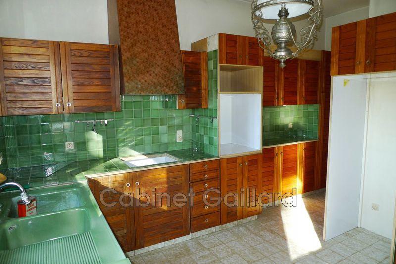 Photo n°7 - Vente Maison villa Peymeinade 06530 - 428 000 €