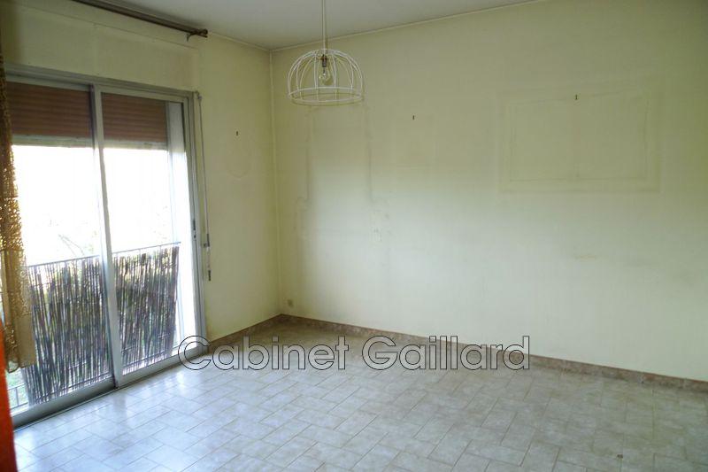 Photo n°9 - Vente Maison villa Peymeinade 06530 - 428 000 €