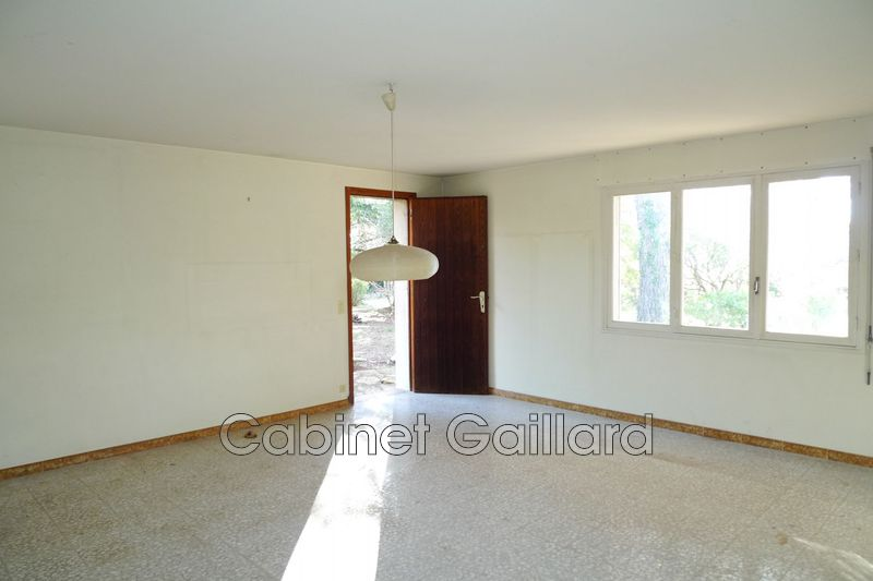 Photo n°10 - Vente Maison villa Peymeinade 06530 - 428 000 €