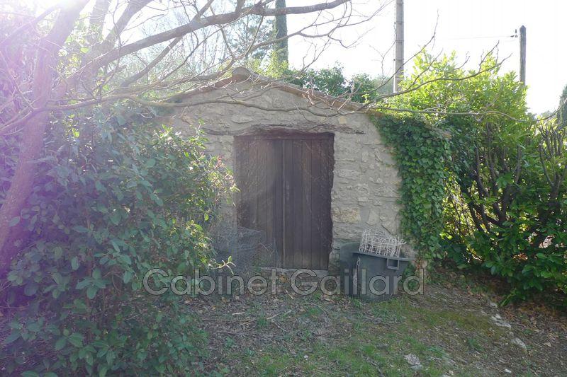 Photo n°11 - Vente Maison villa Peymeinade 06530 - 428 000 €