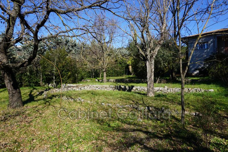 Photo n°12 - Vente Maison villa Peymeinade 06530 - 428 000 €