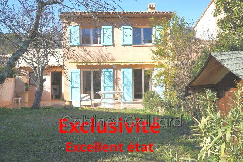 Photo n°2 - Vente maison Peymeinade 06530 - 353 000 €