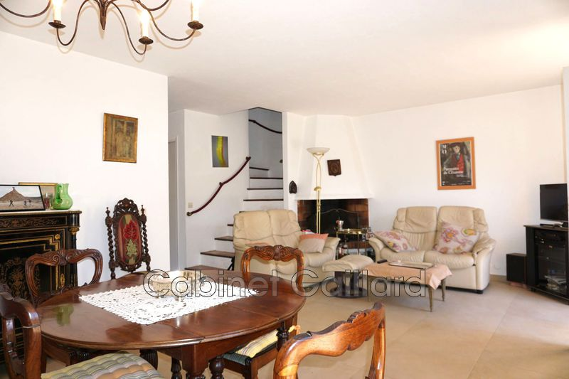 Photo n°3 - Vente maison Peymeinade 06530 - 353 000 €