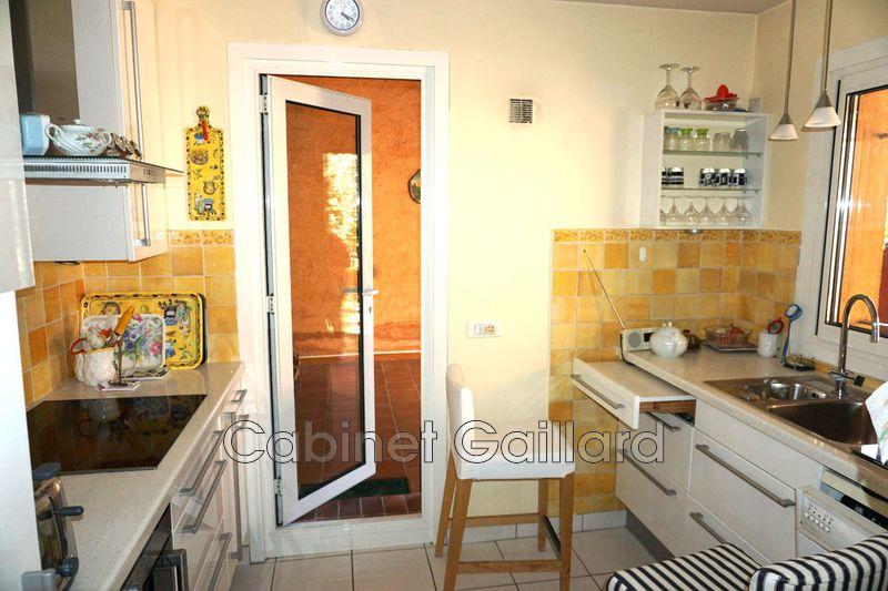 Photo n°5 - Vente maison Peymeinade 06530 - 353 000 €