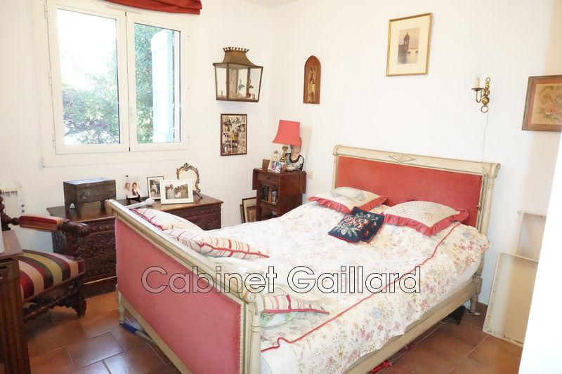 Photo n°6 - Vente maison Peymeinade 06530 - 353 000 €
