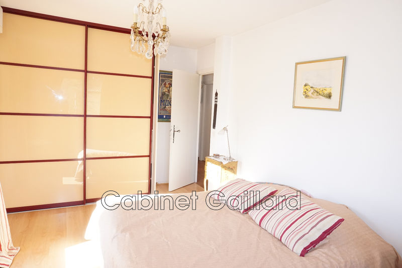 Photo n°9 - Vente maison Peymeinade 06530 - 353 000 €