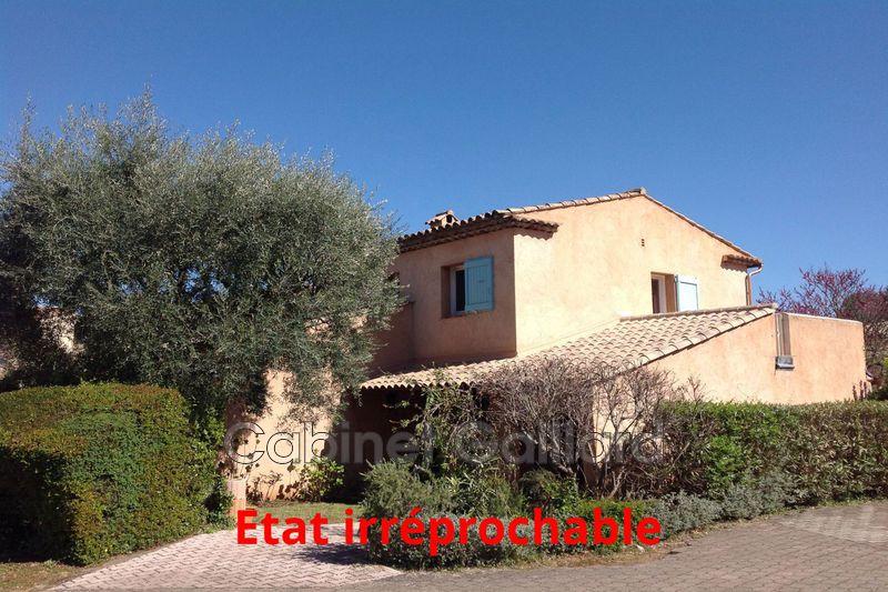 Photo n°1 - Vente maison Peymeinade 06530 - 353 000 €