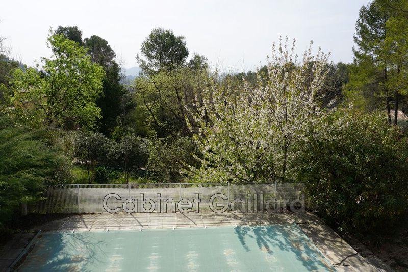 Photo n°6 - Vente Maison villa Le Tignet 06530 - 497 700 €