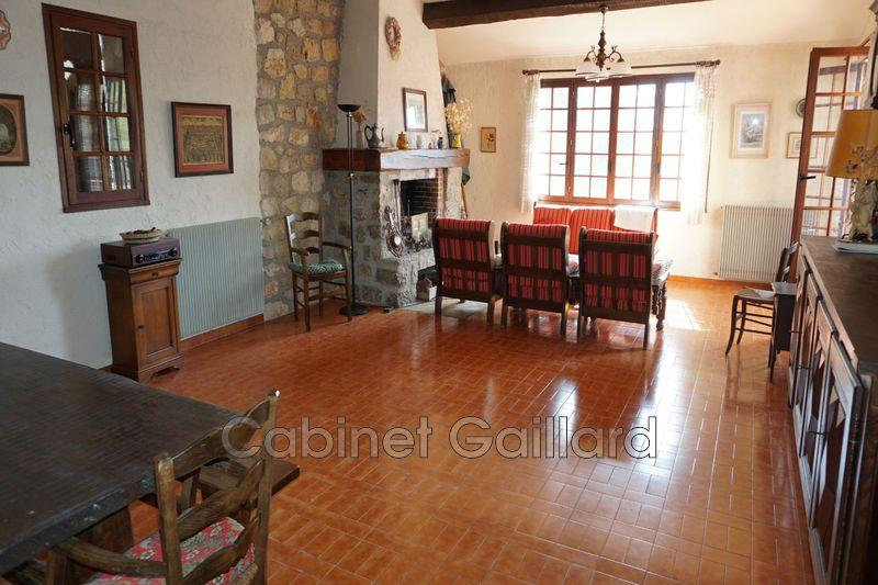 Photo n°5 - Vente Maison villa Le Tignet 06530 - 497 700 €