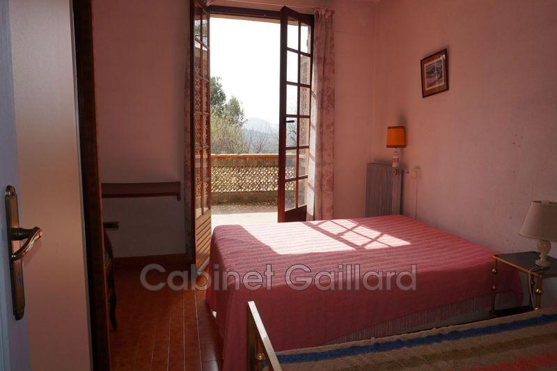 Photo n°10 - Vente Maison villa Le Tignet 06530 - 497 700 €