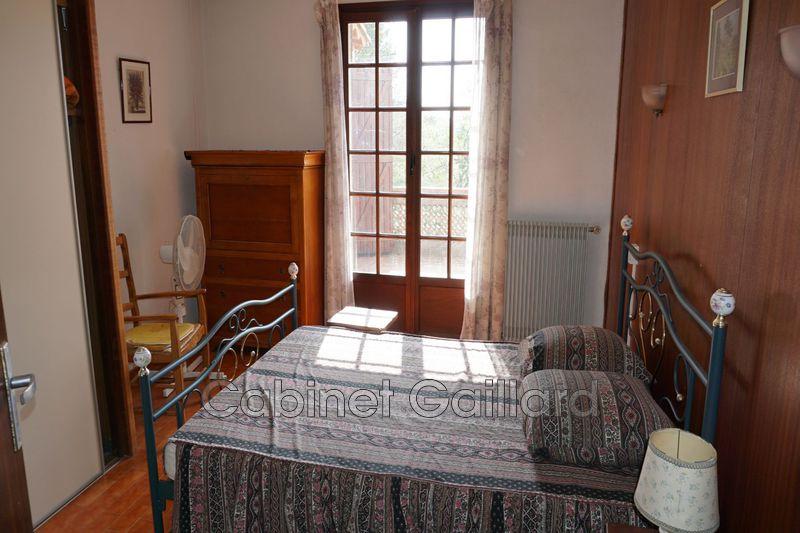 Photo n°7 - Vente Maison villa Le Tignet 06530 - 497 700 €