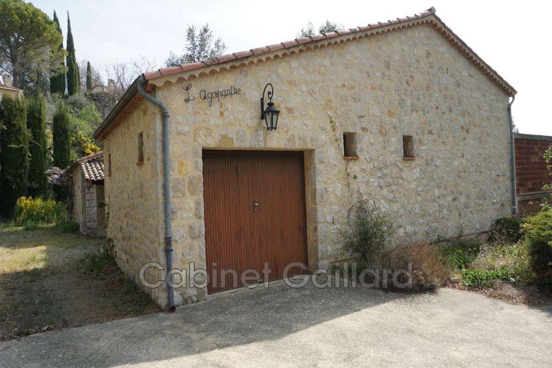 Photo n°4 - Vente Maison villa Le Tignet 06530 - 497 700 €