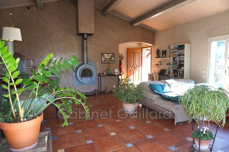 Photo n°5 - Vente Maison villa Le Tignet 06530 - 420 000 €