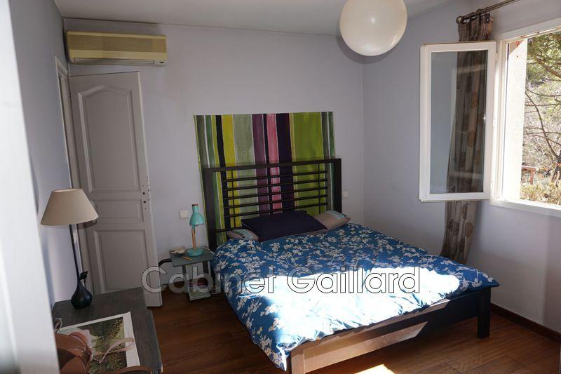 Photo n°6 - Vente Maison villa Le Tignet 06530 - 420 000 €