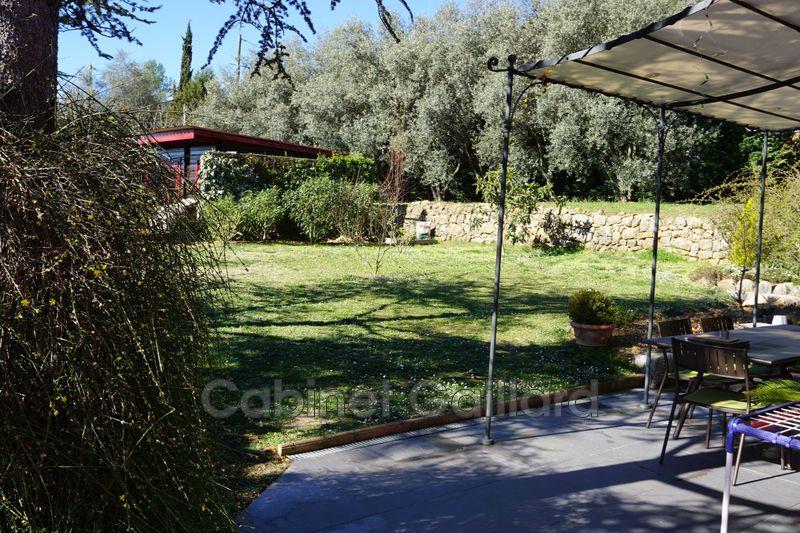 Photo n°10 - Vente Maison villa Le Tignet 06530 - 420 000 €