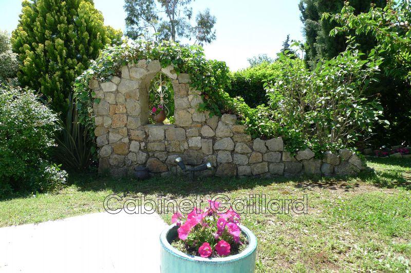 Photo n°9 - Vente Maison villa Peymeinade 06530 - 780 000 €
