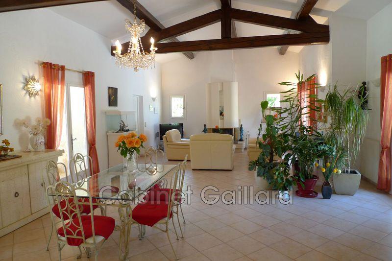 Photo n°10 - Vente Maison villa Peymeinade 06530 - 780 000 €