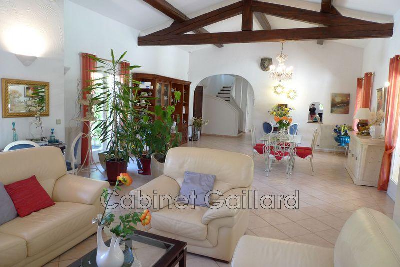 Photo n°11 - Vente Maison villa Peymeinade 06530 - 780 000 €
