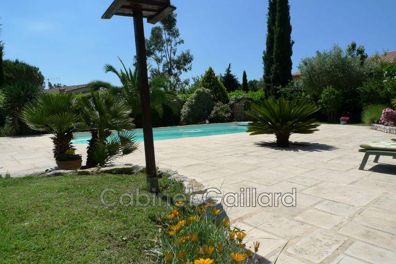 Photo n°6 - Vente Maison villa Peymeinade 06530 - 780 000 €