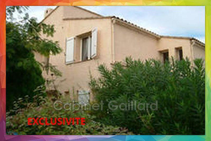 Photo Villa Peymeinade Centre-ville,   to buy villa  5 bedroom   150m²