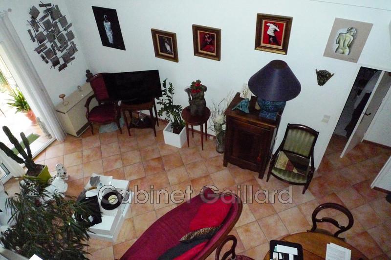 Photo n°3 - Vente Maison villa Peymeinade 06530 - 350 000 €