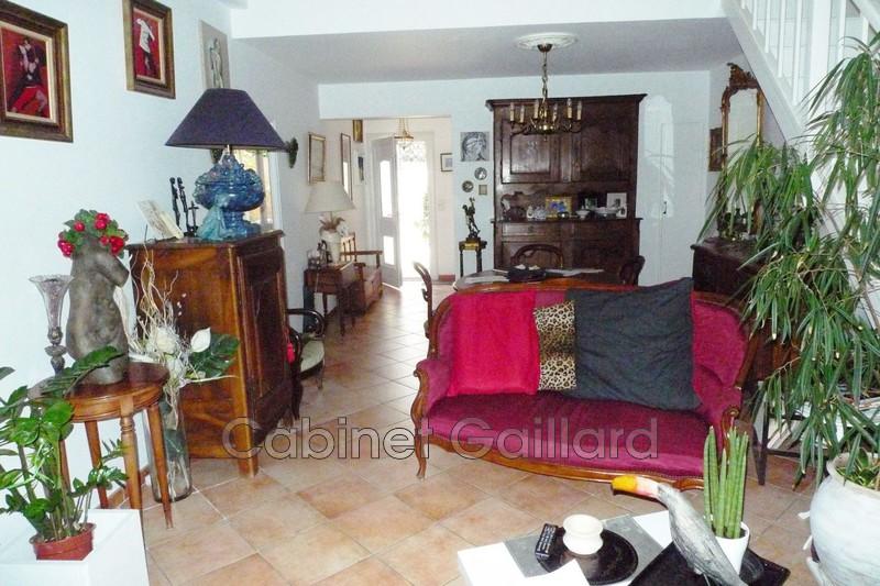 Photo n°2 - Vente Maison villa Peymeinade 06530 - 350 000 €