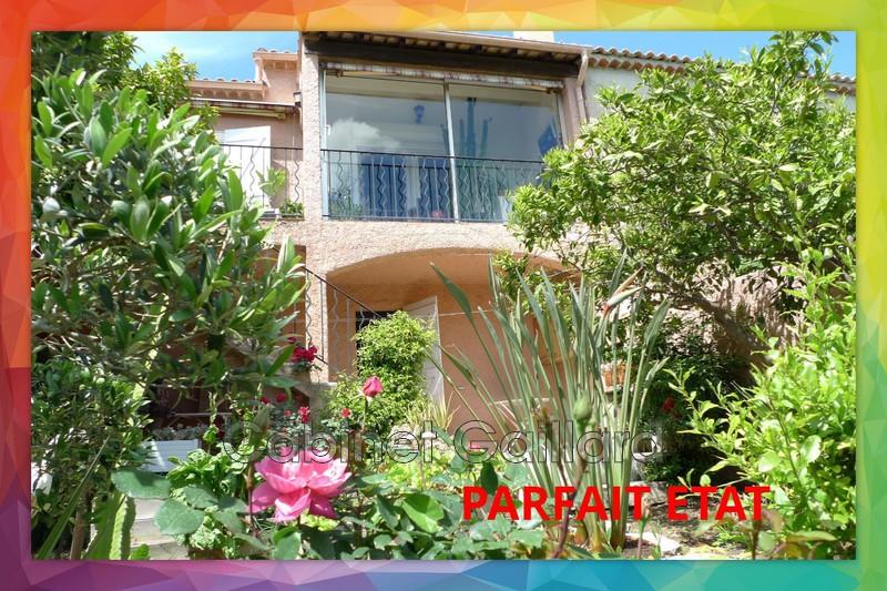 Photo n°1 - Vente Maison villa Peymeinade 06530 - 350 000 €