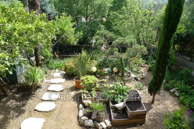 Photo n°8 - Vente Maison villa Peymeinade 06530 - 350 000 €