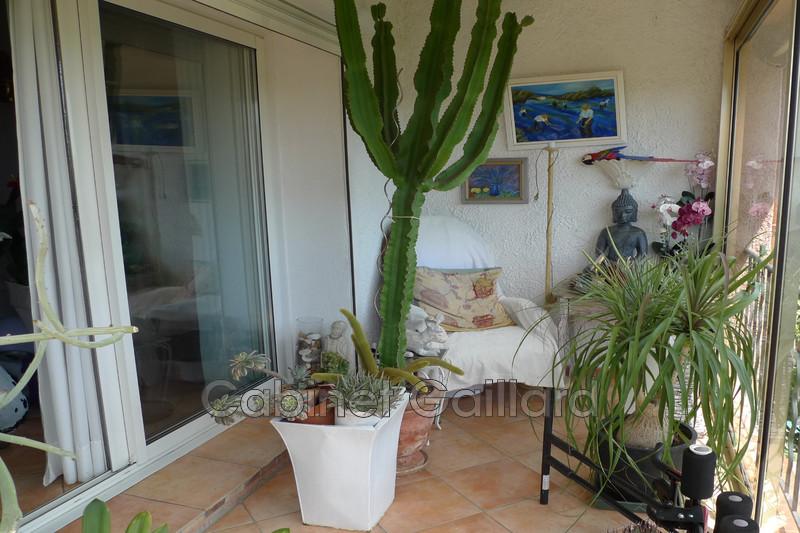 Photo n°9 - Vente Maison villa Peymeinade 06530 - 350 000 €