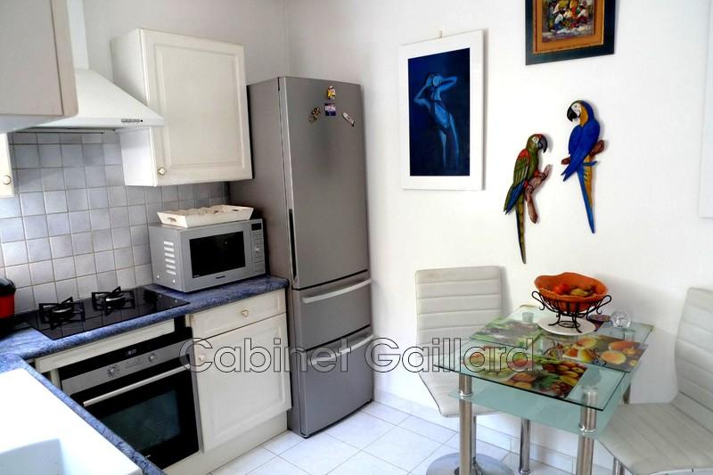 Photo n°5 - Vente Maison villa Peymeinade 06530 - 350 000 €