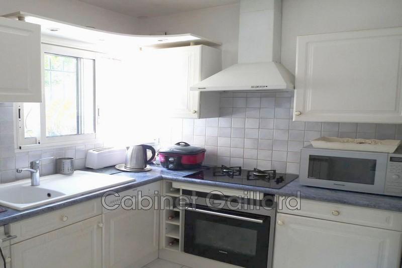 Photo n°4 - Vente Maison villa Peymeinade 06530 - 350 000 €