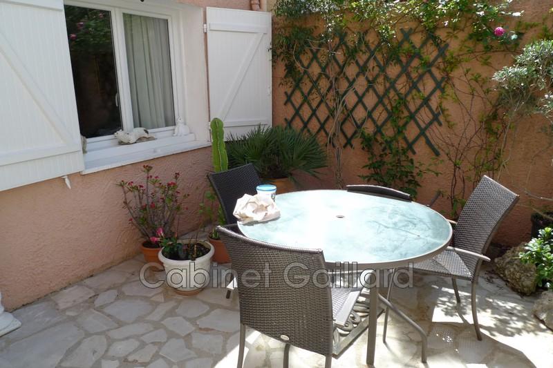 Photo n°7 - Vente Maison villa Peymeinade 06530 - 350 000 €