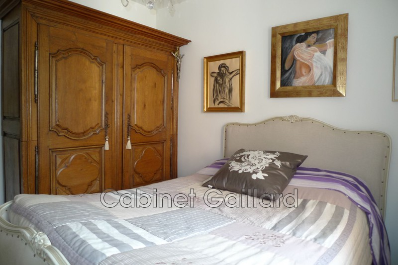 Photo n°10 - Vente Maison villa Peymeinade 06530 - 350 000 €