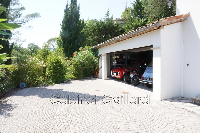 Photo n°2 - Vente Maison villa Peymeinade 06530 - 450 000 €