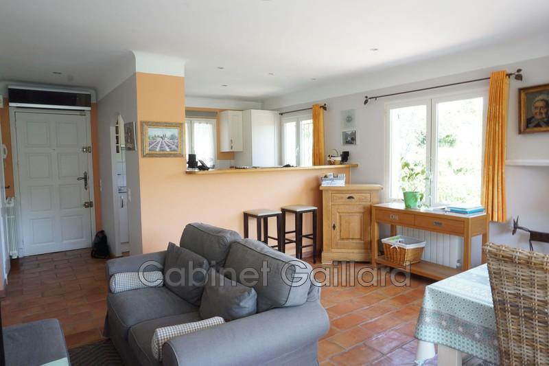 Photo n°4 - Vente Maison villa Peymeinade 06530 - 450 000 €