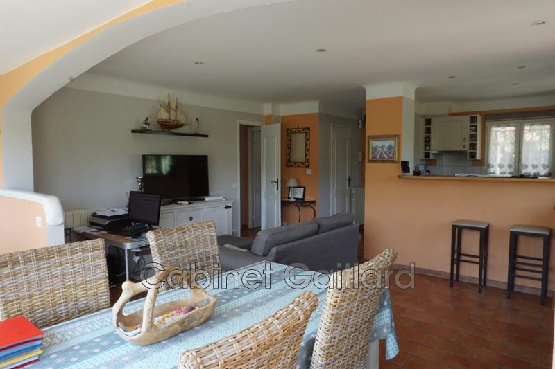 Photo n°5 - Vente Maison villa Peymeinade 06530 - 450 000 €