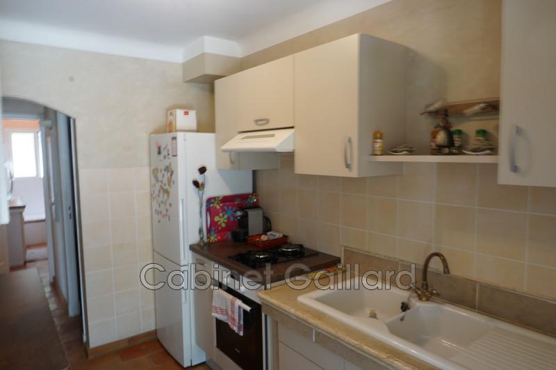 Photo n°9 - Vente Maison villa Peymeinade 06530 - 450 000 €