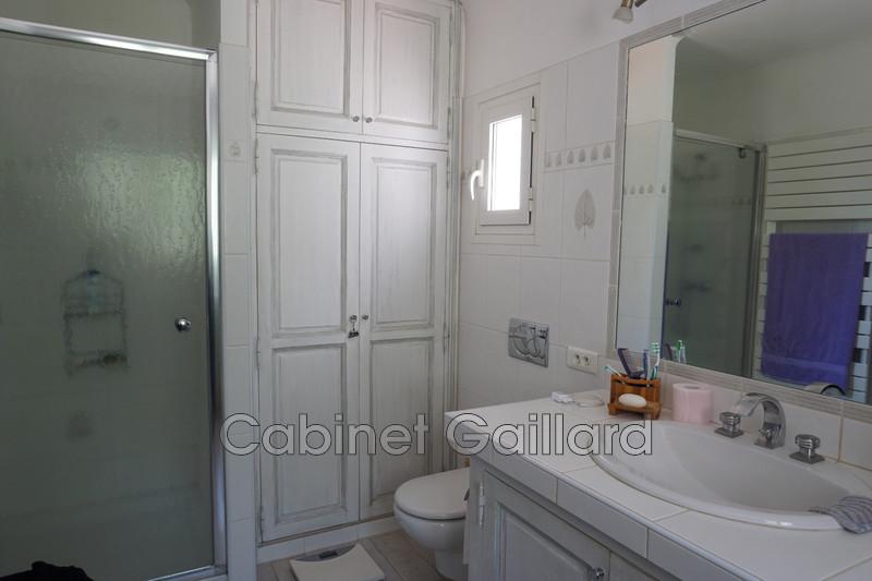 Photo n°7 - Vente Maison villa Peymeinade 06530 - 450 000 €