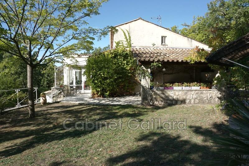 Photo n°3 - Vente Maison villa Peymeinade 06530 - 577 000 €